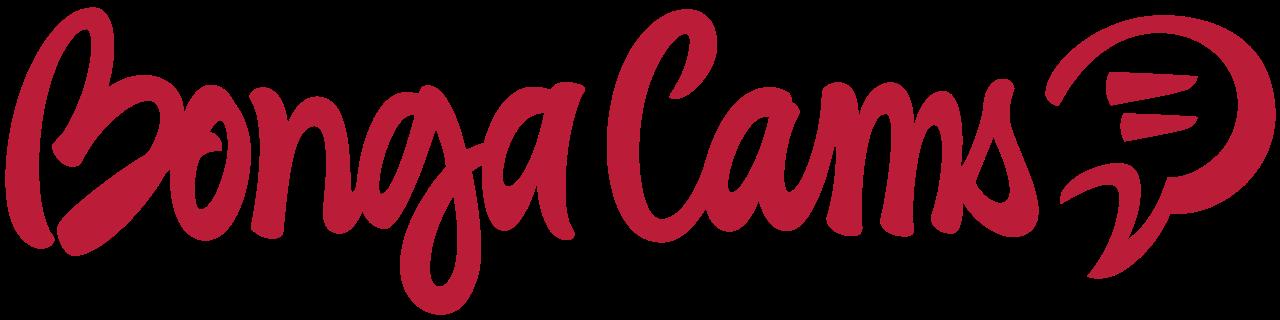 BongaCams_logo