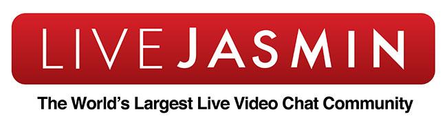 Como-ser-modelo-de-LiveJasmin-y-ganar-dinero-Online.