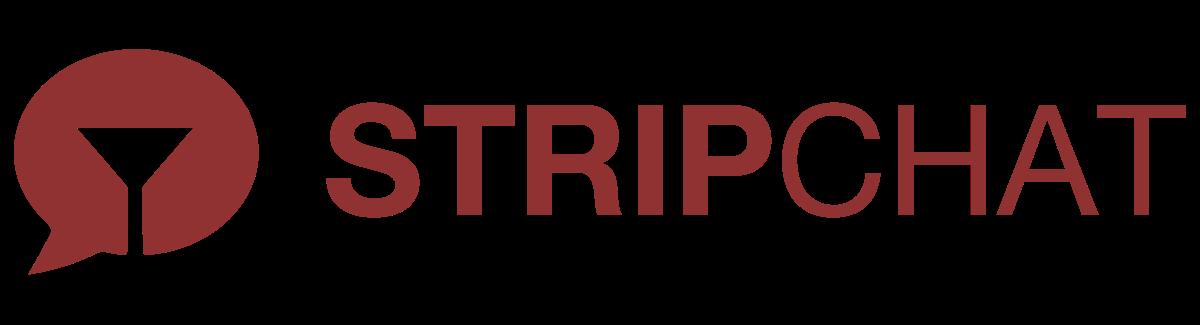 Stripchat-logo