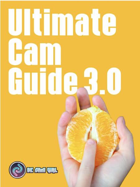 ultimate cam guide
